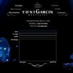 yoniGarcin2