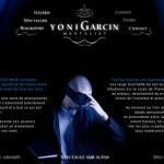 yoniGarcin3