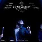 yoniGarcin4