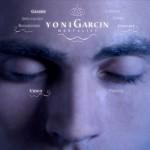 yoniGarcin5