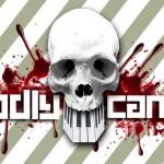 SkullDC