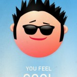 you-feel-cool