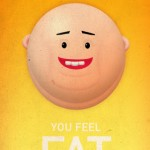 you-feel-fat