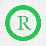 StartupSketchLogo3
