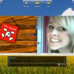 videoChat11