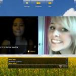 videoChat12