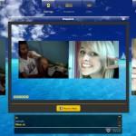 videoChat13