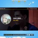 videoChat17