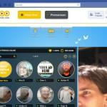 videoChatFacebook1