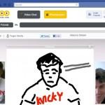 videoChatFacebook3